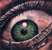  eye Tattoo Design Thumbnail